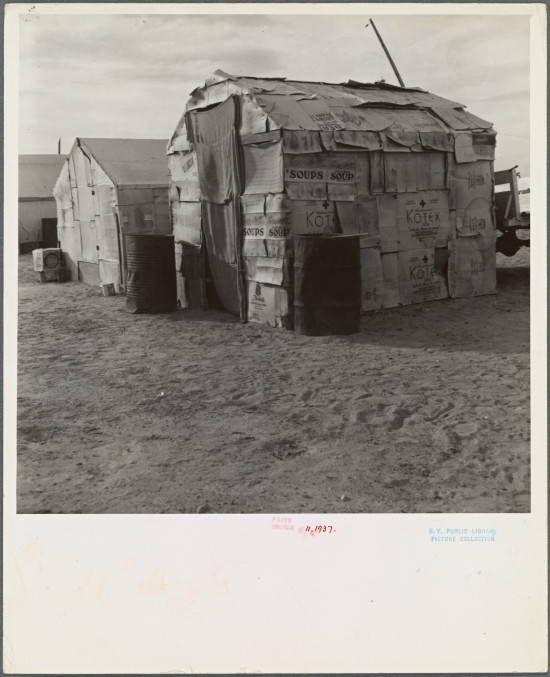 nypl.digitalcollections.73b3cfb0-2289-0132-6ca4-58d385a7bbd0.001.g