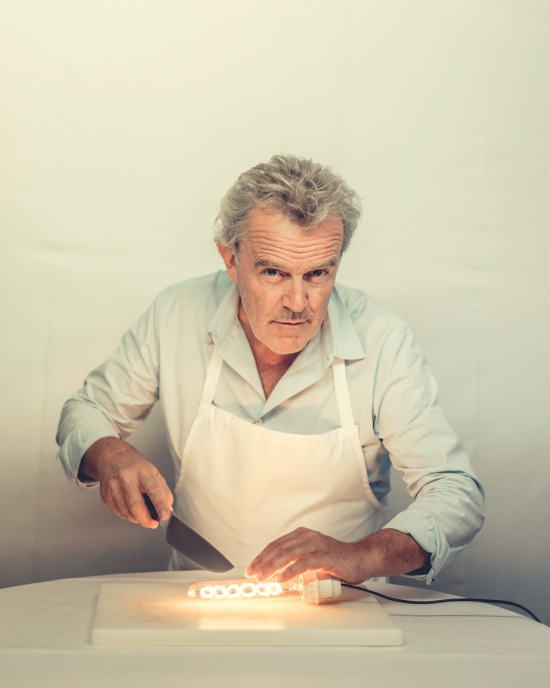 le-chef-alain-passard-la-cuisine-du-legume-est-tres-reposante,M372352