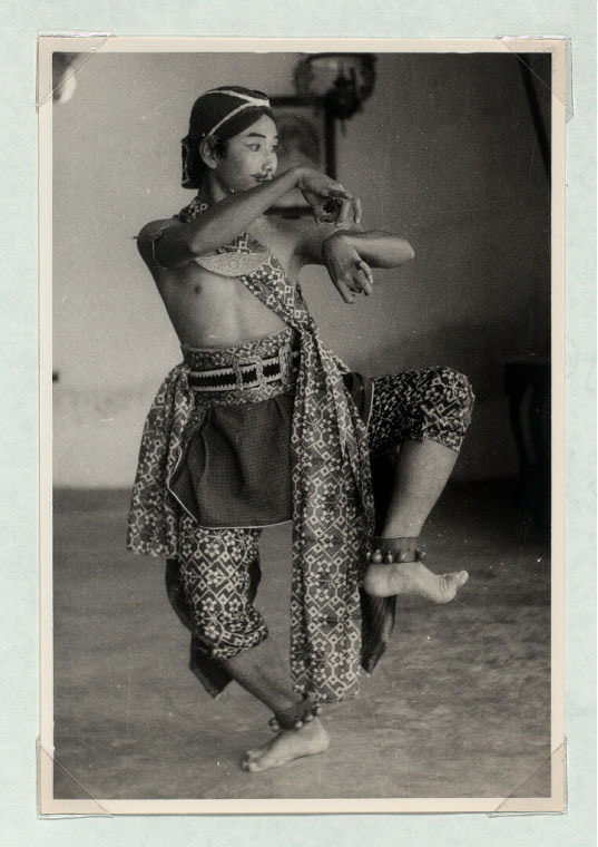 nypl.digitalcollections.510d47dc-83ed-a3d9-e040-e00a18064a99.001.w