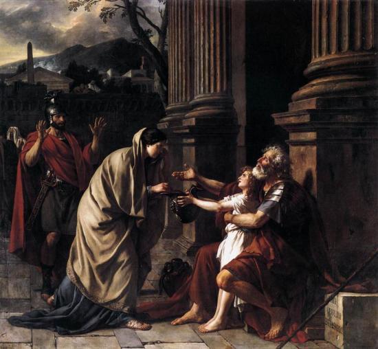 belisarius-begging-for-alms-1781.jpg!HalfHD