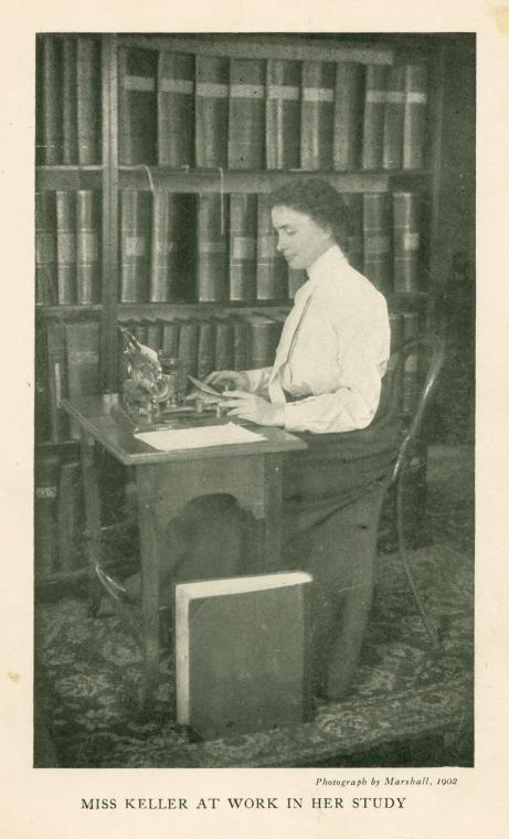 nypl.digitalcollections.510d47e2-9ec6-a3d9-e040-e00a18064a99.001.w