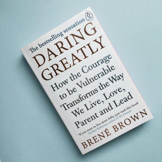 daring_greatly